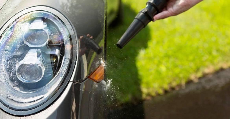 Best Car Air Dryer (1)