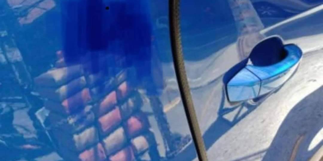 Best Car Door Protectors