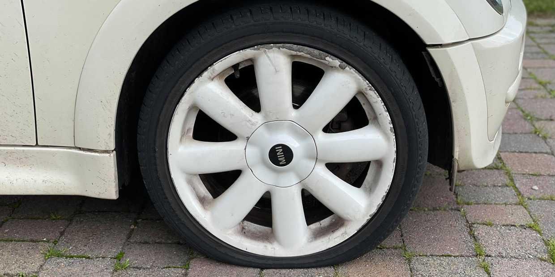 Best Car Tyre Sealant